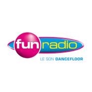 Fun Radio France