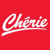 Cherie France